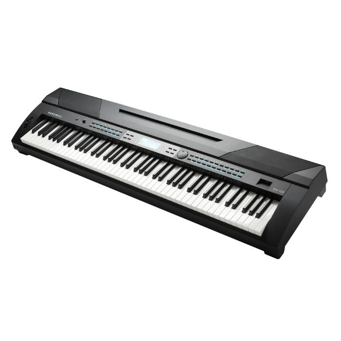 KURZWEIL STAGE PIANO 88 FULL WEIGHTED KEYS 2
