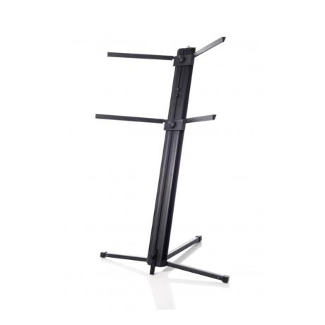 BESPECO COLUMN KEYBOARD STAND
