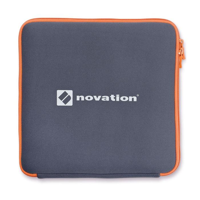 NOVATION NEOPRENE CASE FOR LAUNCHPAD/LC XL 1