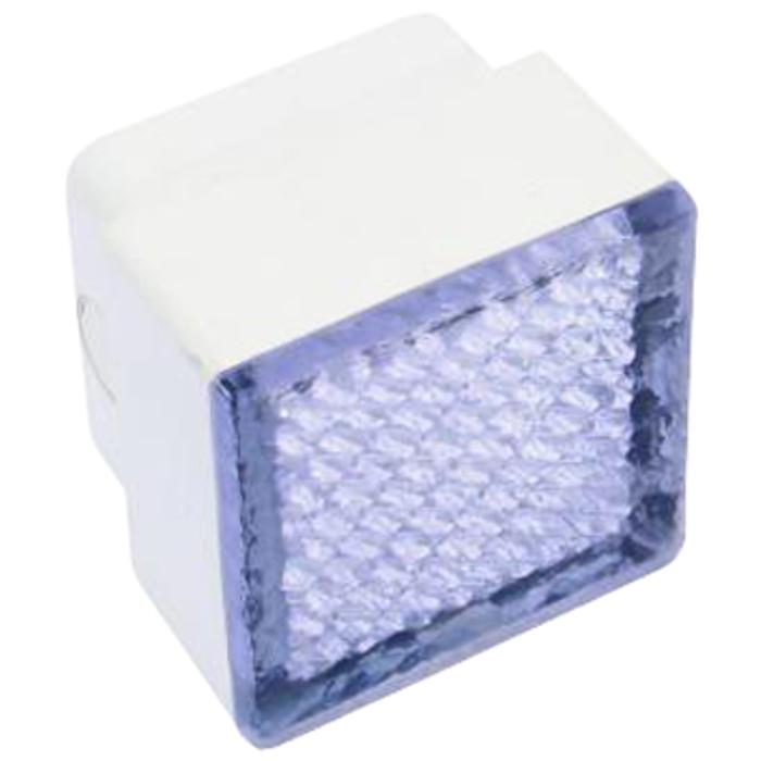 EUROLITE DECORATIVE 36-LED LIGHT SC 1