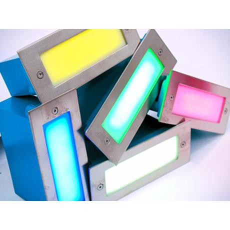 EUROLITE DECORATIVE 16-LED LIGHT ΚΟΚΚΝΟ 1