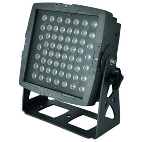 EUROLITE LED IP65-160W ΜΕ 24WW+26CW ΤΩΝ 3W - 45 ΜΟΙΡΩΝ
