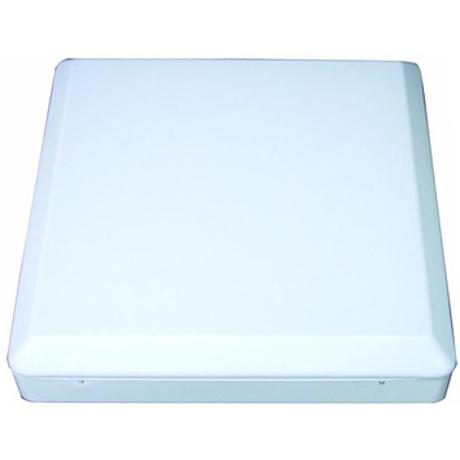 EUROLITE LED PANEL ΑΛΛ.ΧΡΩΜ.RGB 60x60cm 1