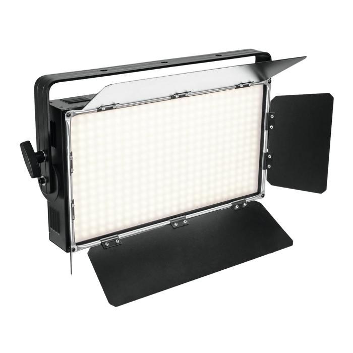 EUROLITE LED PANEL 6000K180W + DMX-0