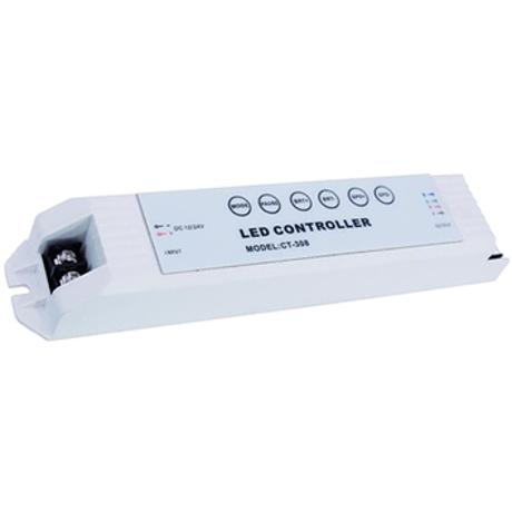 EUROLITE LC-1 LED STRIP RGB CONTROLLER 1