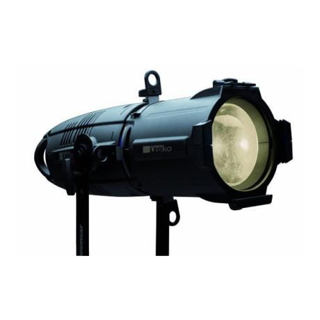 COEMAR LED LAMP HOUSING 3200K CRI 80, 200W 1