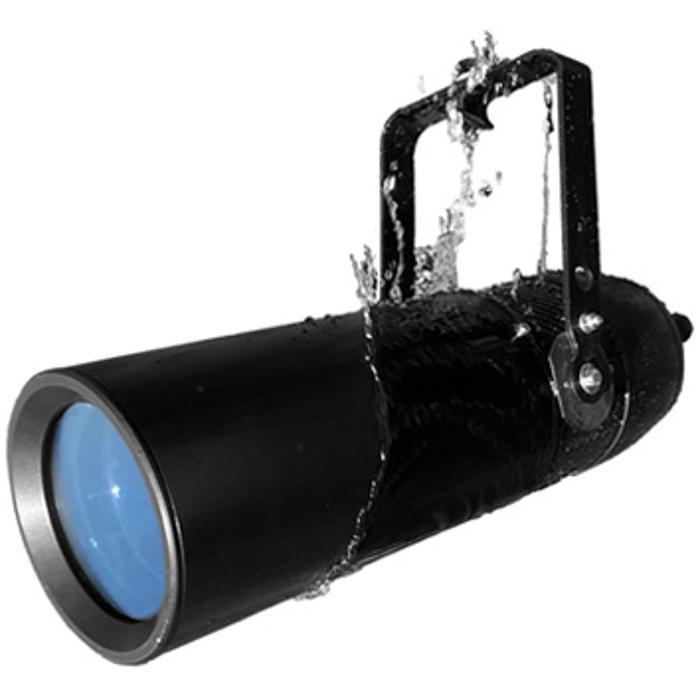 COEMAR LED ΜΑΧΑΙΡΩΤΟΣ ΠΡΟΒΟΛΕΑΣ 26-40, F/C RGBW 150W 1