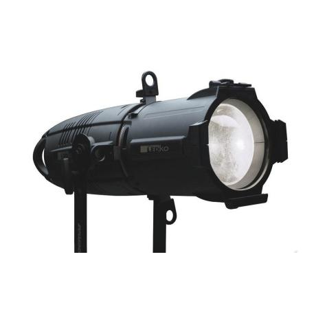 COEMAR LED LAMP HOUSING 3200,200W,CRI 96 TV STUDIO 1