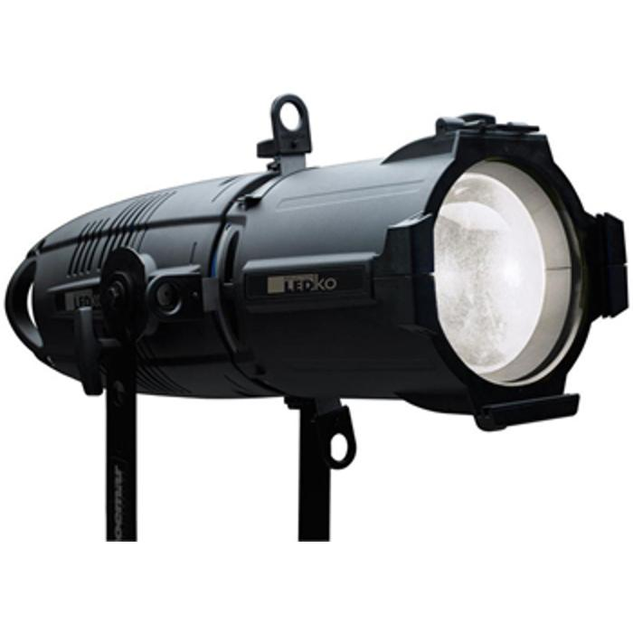 COEMAR LED LAMP HOUSING 5600K 120W 1