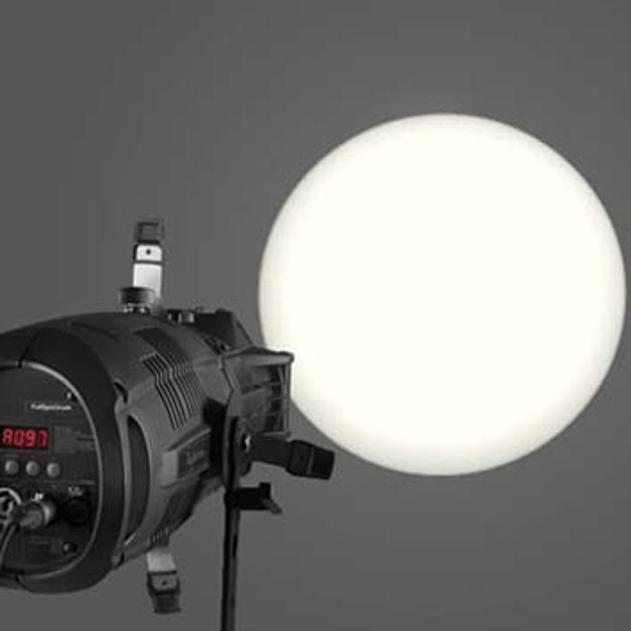 COEMAR LED LAMP HOUSING 3200K 120W 1