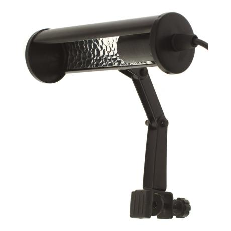 BESPECO MUSIC STAND LAMP