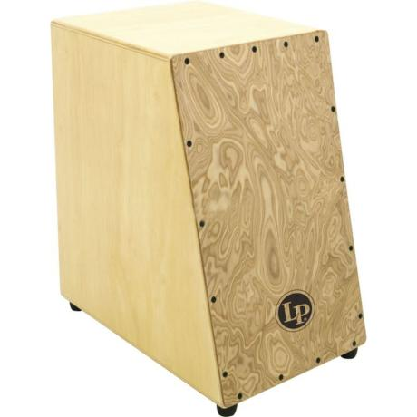 LATIN PERCUSSION ANGEL CAJON
