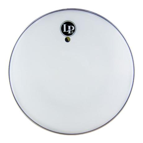 LATIN PERCUSSION PLASTIC TIMBALE HEAD