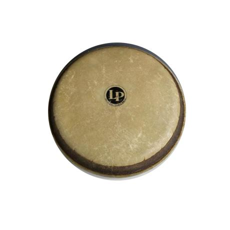 LATIN PERCUSSION 11 PLASTIC QUINTO HEAD