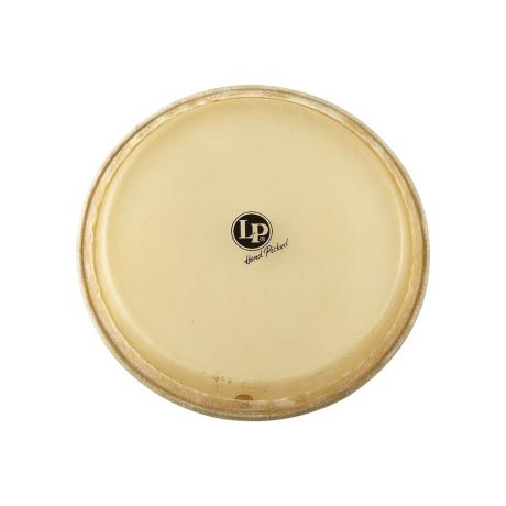 LATIN PERCUSSION 12 1/2 MTD TUMBADORA HEAD 1