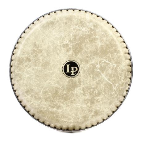 LATIN PERCUSSION 12 1/2 PLASTIC TUMBADORA HEAD