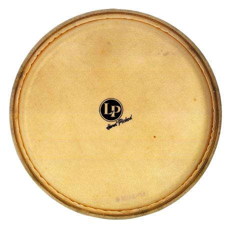LATIN PERCUSSION 11 RPLCMT HD.