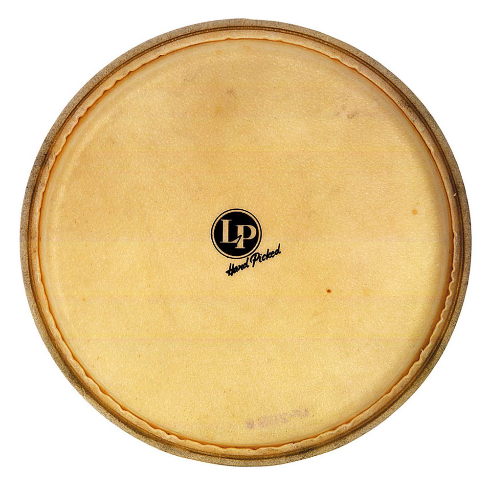 LATIN PERCUSSION RPLCMNT HD. 12-1/2