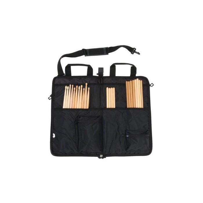 LATIN PERCUSSION Pro Stick Bag 2