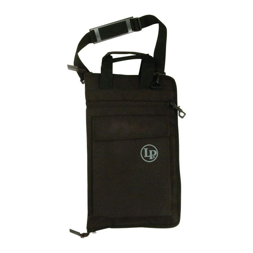 LATIN PERCUSSION Pro Stick Bag