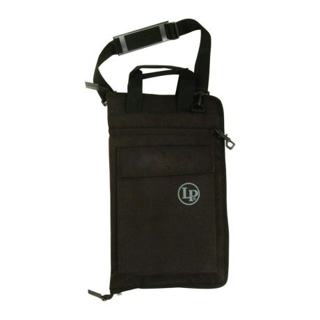 LATIN PERCUSSION Pro Stick Bag