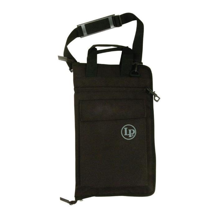 LATIN PERCUSSION Pro Stick Bag 1