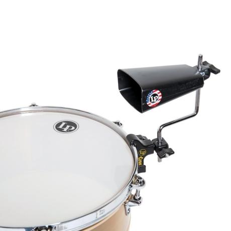 LATIN PERCUSSION PERCUSSION HOLDER