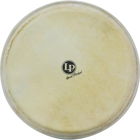 LATIN PERCUSSION 12 1/2 JEMBE REPL HD 1