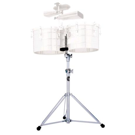 LATIN PERCUSSION PRESTIGE TIMBALE STAND