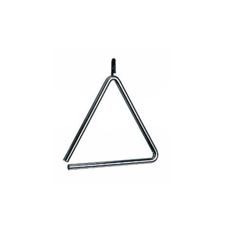 LATIN PERCUSSION ASPIRE TRIANGLE 6'