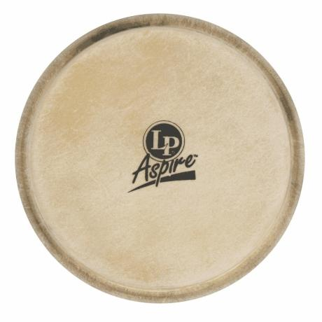 LATIN PERCUSSION TUMBA REPL HEAD 12 RA WHIDE