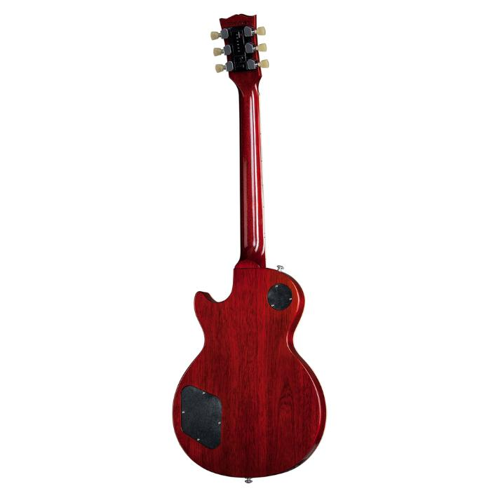 GIBSON LES PAUL TRADITIONAL 2015 HERITAGE CHERRY