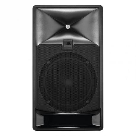 JBL MASTER REFERENCE MONITOR 2 WAY 5'' 1