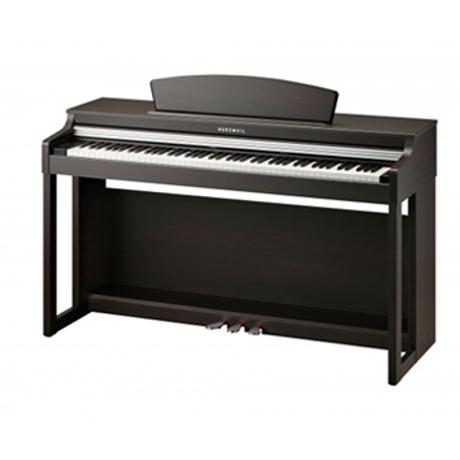 KURZWEIL DIGITAL PIANO 88 KEYS Fully-Weighted