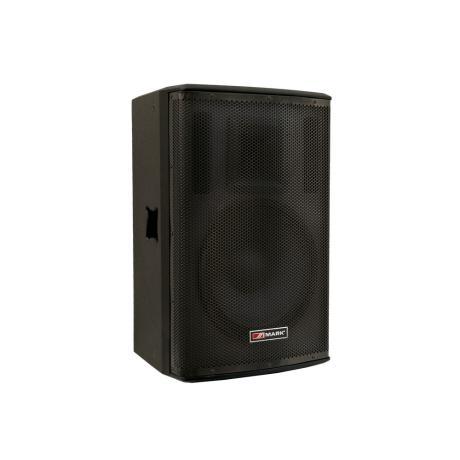 MARK 2-WAYS SPEAKER 800W 15''