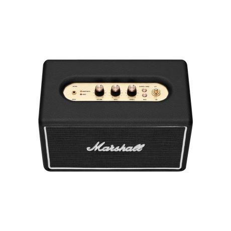 MARSHALL 2 WAYS ACTIVE SPEAKER2x8W+1x25W BLUETOOTH