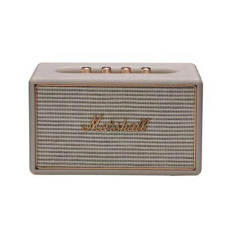 MARSHALL ACTON Multi-Room SPEAKER 2x8W+1x25W WIFI CREAM