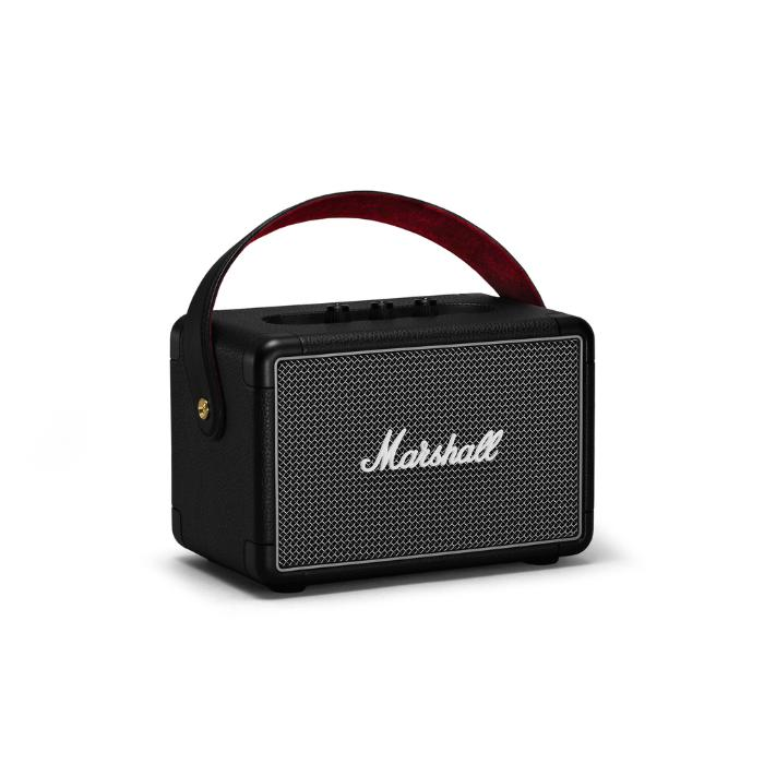 MARSHALL 2 WAYS ACTIVE SPEAKER2x5W+1x15W BLUETOOTH 1