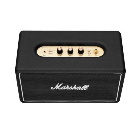 MARSHALL 2 WAYS ACTIVE SPEAKER2x20W+1x40W BLUETOOTH