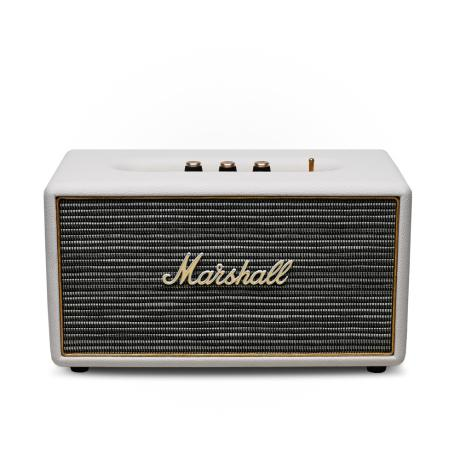 MARSHALL 2 WAYS ACTIVE SPEAKER2x20W+1x40W BLUETOOTH CREAM