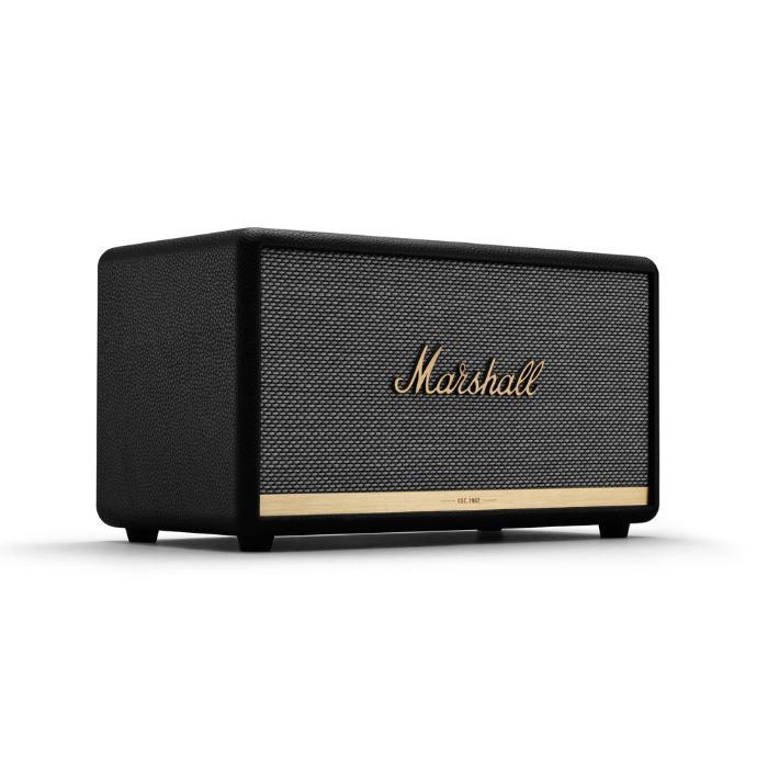 MARSHALL 2 WAYS ACTIVE SPEAKER2x20W+1x40W BLUETOOTH 1