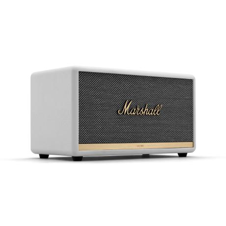 MARSHALL 2 WAYS ACTIVE SPEAKER2x20W+1x40W BLUETOOTH 1