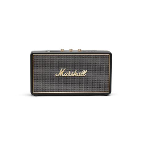 MARSHALL 2 WAYS ACTIVE SPEAKER2x25W BLUETOOTH 1