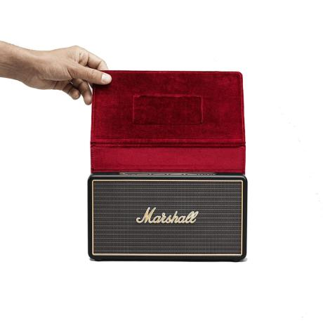 MARSHALL FLIP COVER FOR MARSHALL STOCKWELL 1
