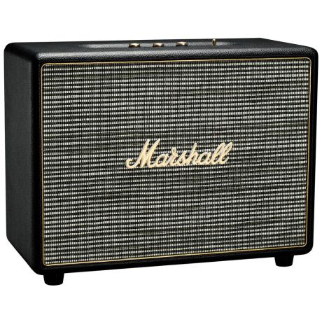 MARSHALL 2 WAYS ACTIVE SPEAKER2x20W+1x50W BLUETOOTH BLACK
