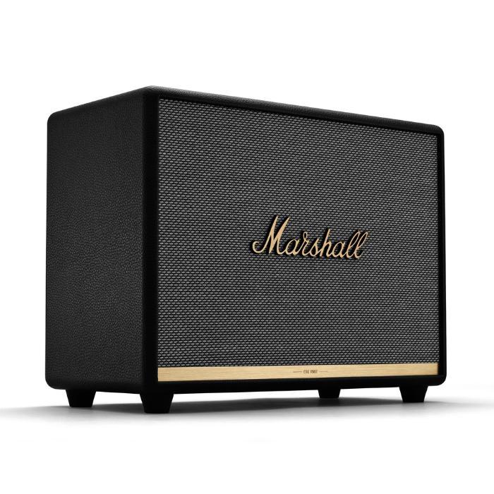 MARSHALL 2 WAYS ACTIVE SPEAKER2x20W+1x50W BLUETOOTH 1