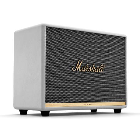 MARSHALL 2 WAYS ACTIVE SPEAKER2x20W+1x50W BLUETOOTH WHITE