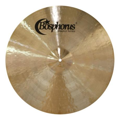 BOSPHORUS MASTER SERIES CRASH 19'' 1