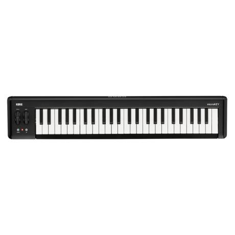 KORG USB MIDI KEYABORD 49 MINI KEYS 1