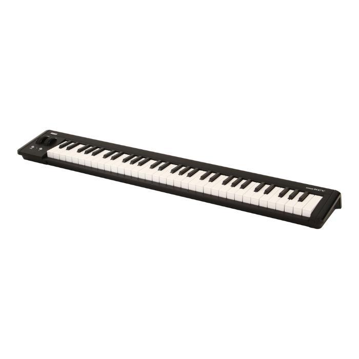 KORG MIDI CONTROLLER 61 KEYS 1